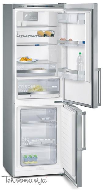 Siemens kombinovani frižider KG 36EAI43