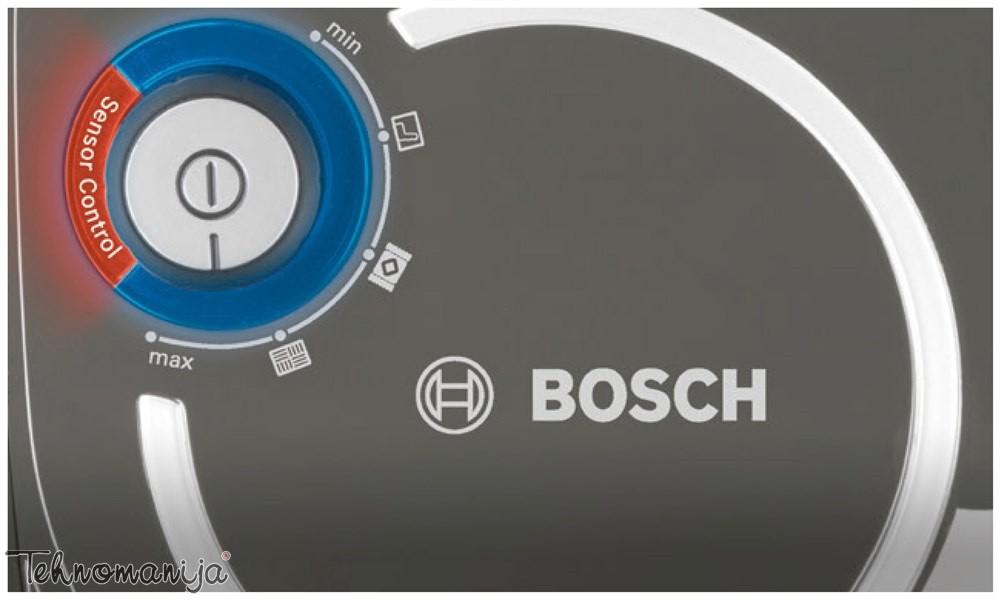 Bosch usisivač BGS 3230