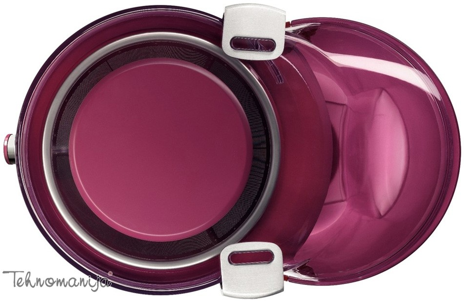 Bosch sokovnik MES 25C0