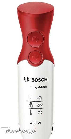 Bosch štapni mikser MSM 64120