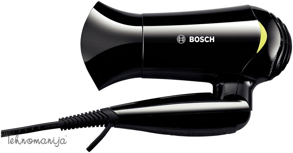 Bosch fen PHD 1151