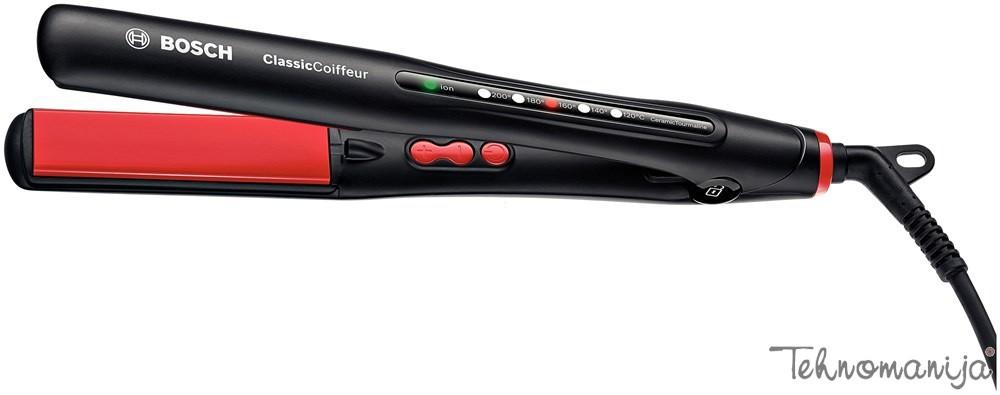 Bosch presa za kosu PHS 7961
