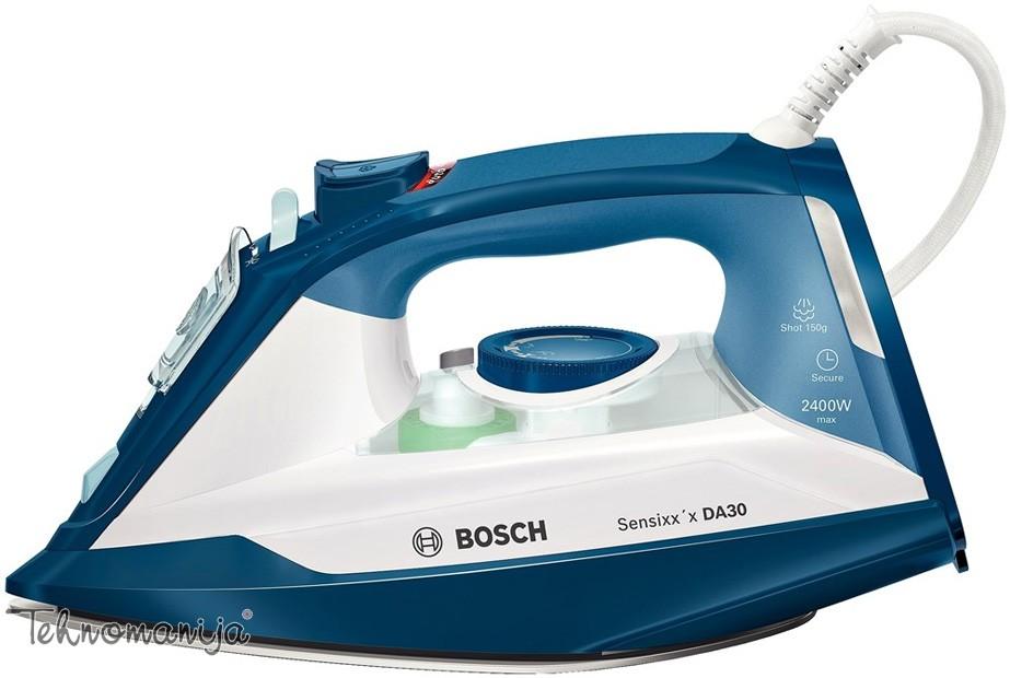 Bosch pegla TDA 3024110