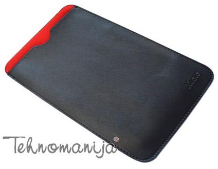 """X Wave futrola za tablet do 7"""" NTI 1355 7"""
