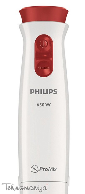 Philips štapni mikser HR 1621/00