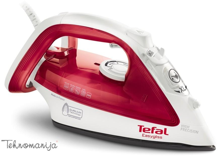 TEFAL Pegla FV 3922