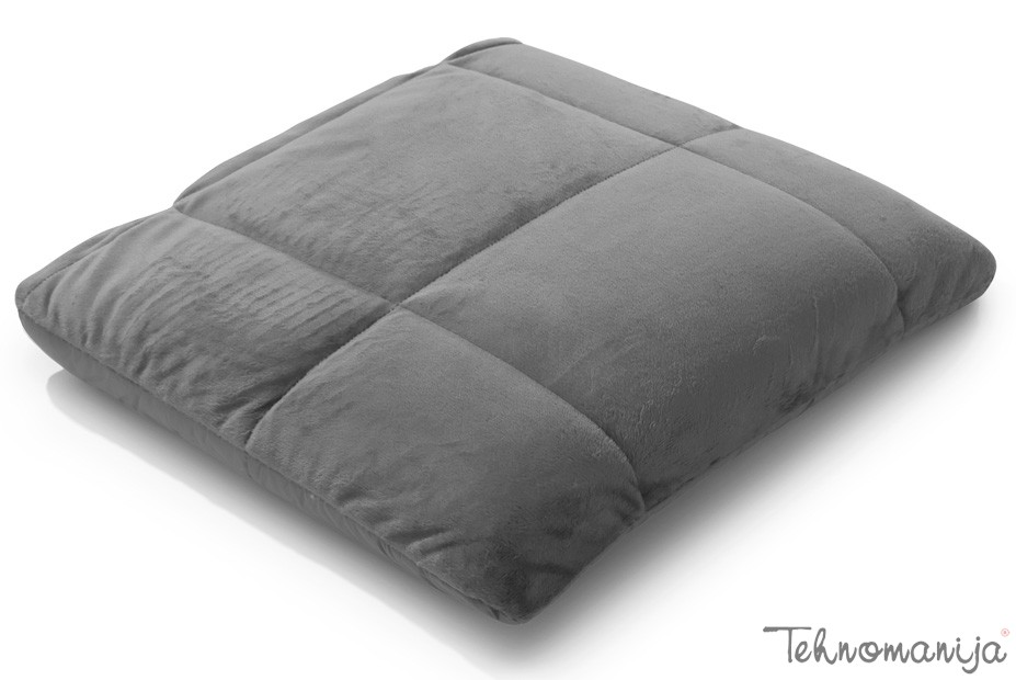 Vitapur Soft Touch prekrivač 4 u 1