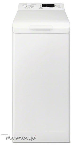 ELECTROLUX Mašina za pranje veša EWT 41264TW