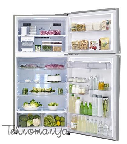 LG Kombinovani frižider GTF 916NSPM, Total No Frost