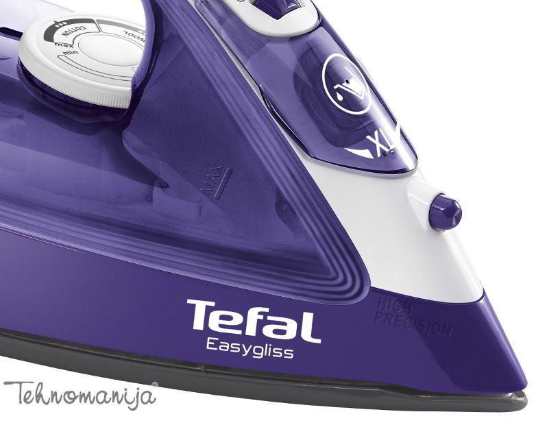 TEFAL Pegla FV 3930