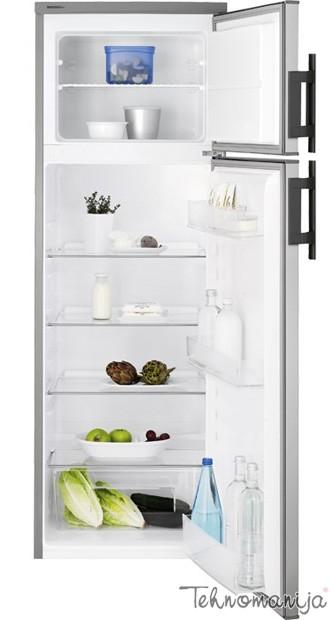ELECTROLUX Kombinovani frižider EJ 2301 AOX2, Samootapajući
