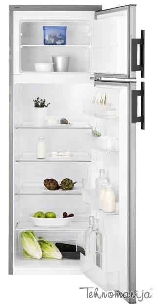 ELECTROLUX Kombinovani frižider EJ 2801 AOX2, Samootapajući