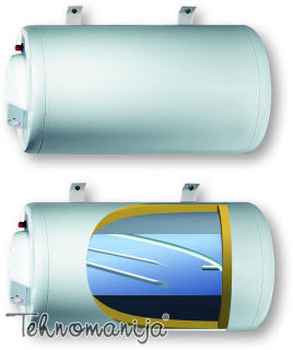 Gorenje bojler GBL 80 N
