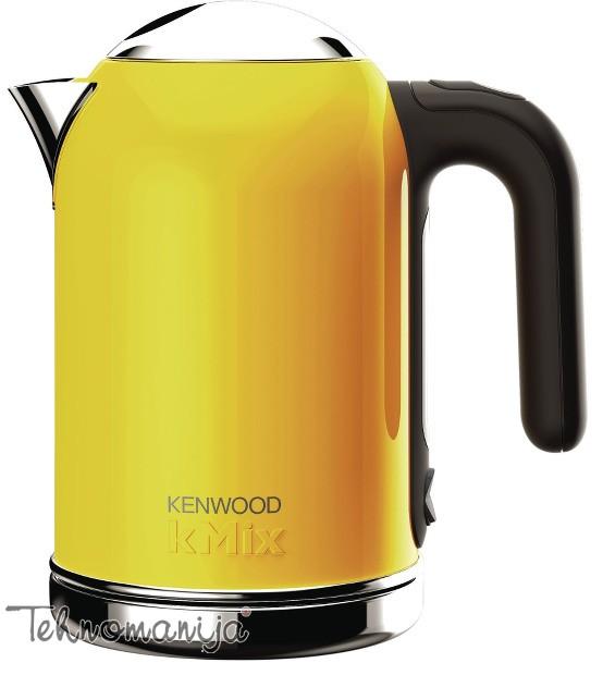 Kenwood električni bokal kMix SJM020 YW