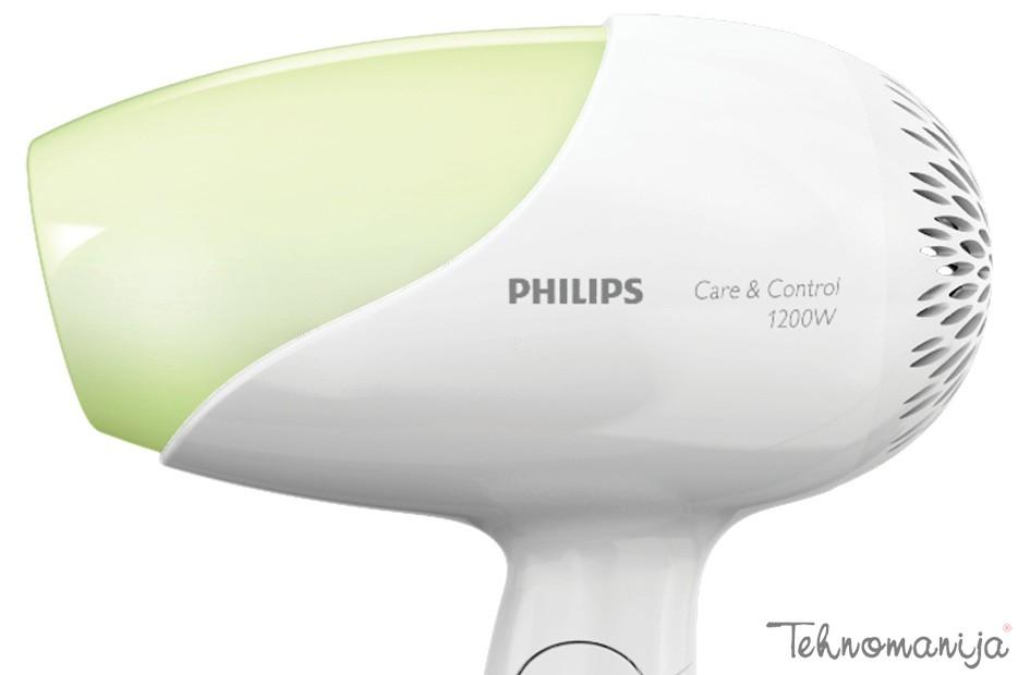Philips fen HP 8115/00