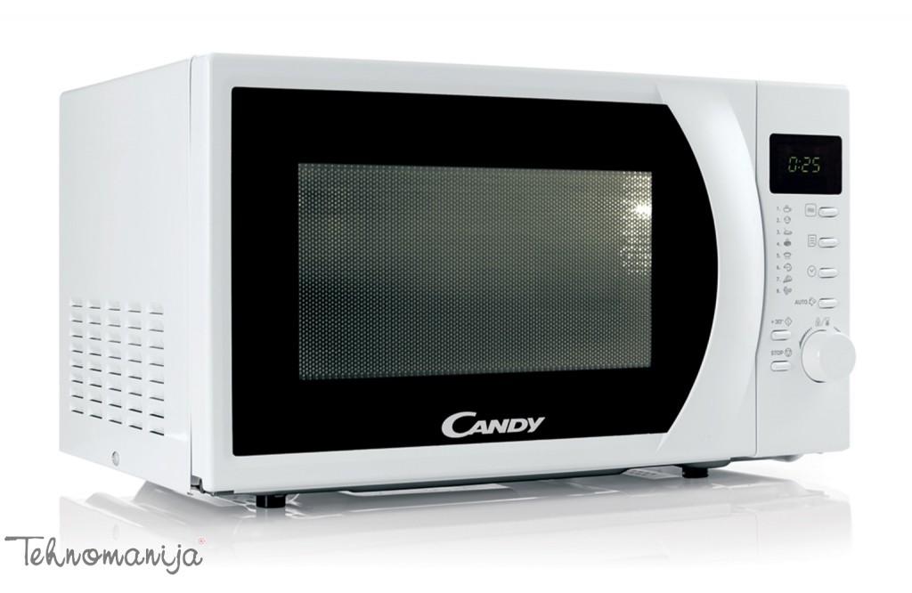 CANDY Mikrotalasna rerna CMW 2070 DW