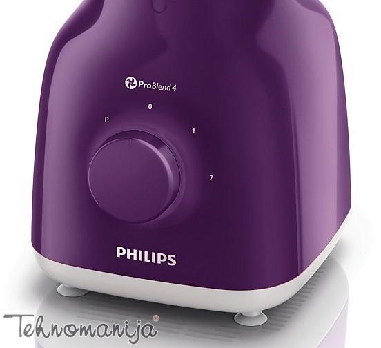 Philips blender HR 2105/60