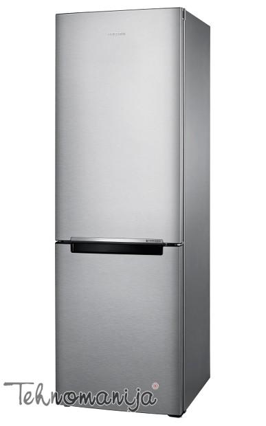Samsung kombinovani frižider RB-31HSR2DSA