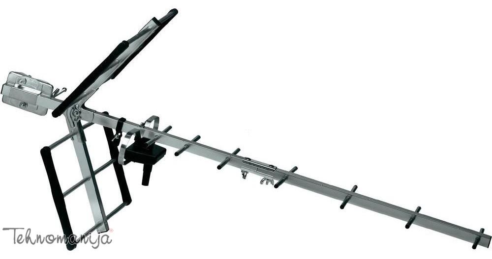 One For All antena Yagi SV 9351