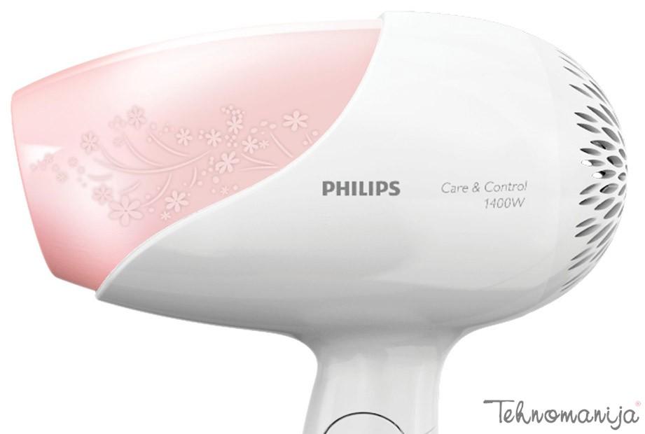Philips fen HP 8116/00