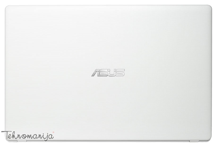 Asus laptop X551MAV-SX367B
