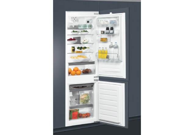WHIRLPOOL Ugradni frižider ART 6711/A++ SF, Samootapajući