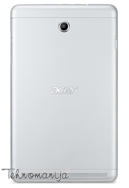 Acer tablet Iconia Tab 8 A1-840-19AP