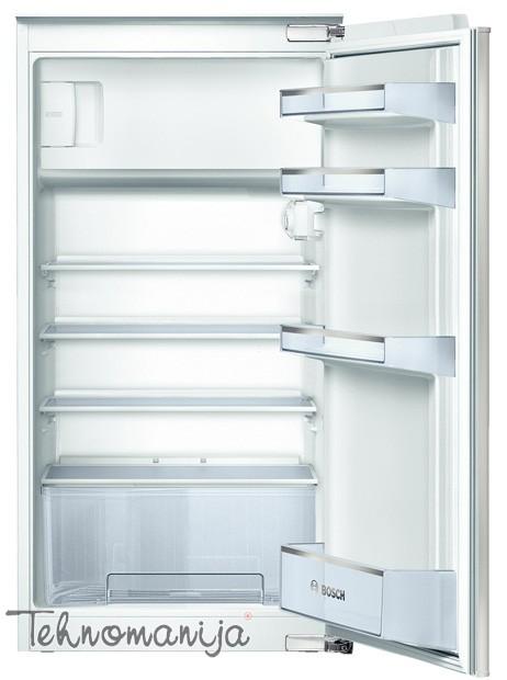 BOSCH Ugradni frižider KIL 20V60, Samootapajući
