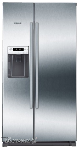 Bosch kombinovani frižider KAD 90VI20