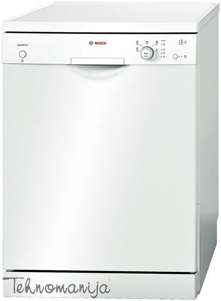 Bosch sudomašina SMS 50D62EU
