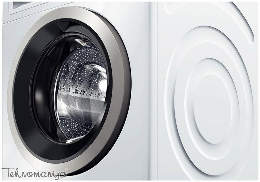 BOSCH Mašina za pranje veša WAW 28560EU