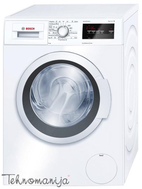 BOSCH Mašina za pranje veša WAT 24360BY