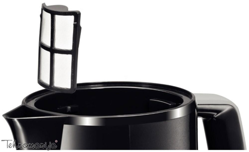 Bosch bokal TWK 3A013