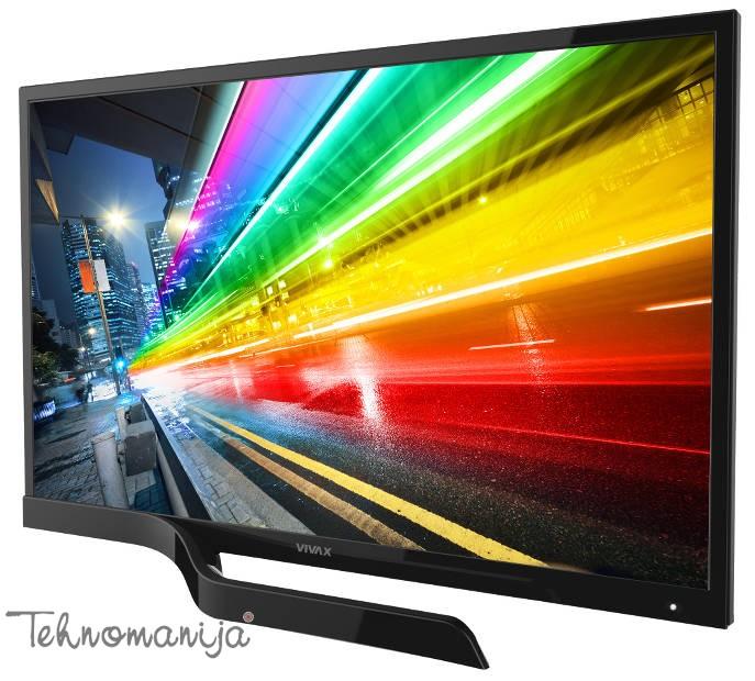 """VIVAX Televizor TV 32S55D, LED, 32"""" (81 cm)"""