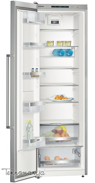 Siemens frižider KS 36WPI30