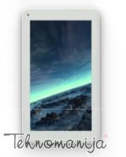 Intex tablet 7 CHARM
