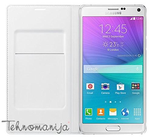 Samsung zaštita za Galaxy Note 4 EF-WN910FTEGWW