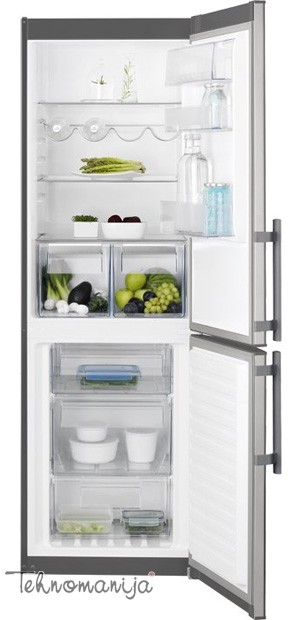 Electrolux frižider kombinovani EN 3441 JOX