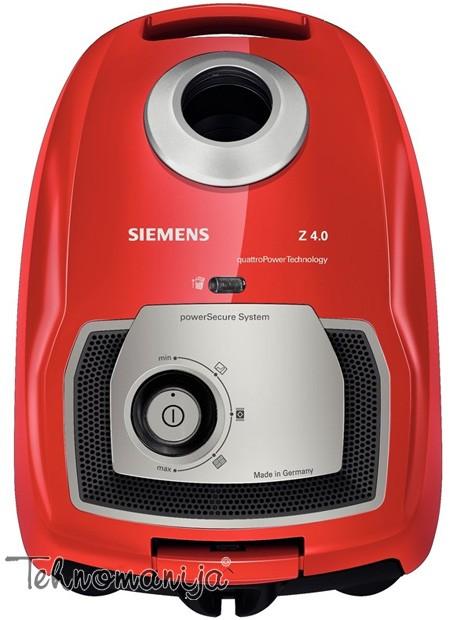 Siemens usisivač VSZ 4G300