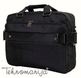 "X Wave torba za laptop do 15.6"" NTM 11700"