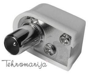 Hama antentski priključak 122479 AB