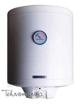 METALAC Standardni bojler EZV 30 E2I