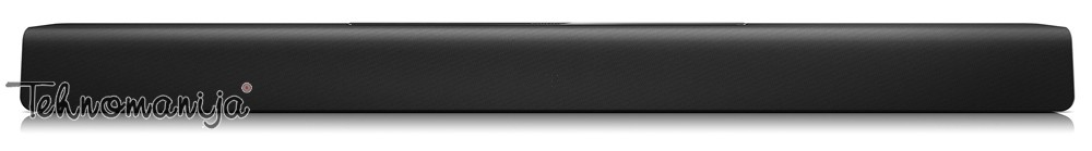 PHILIPS Soundbar zvučnik HTL 2101A 12