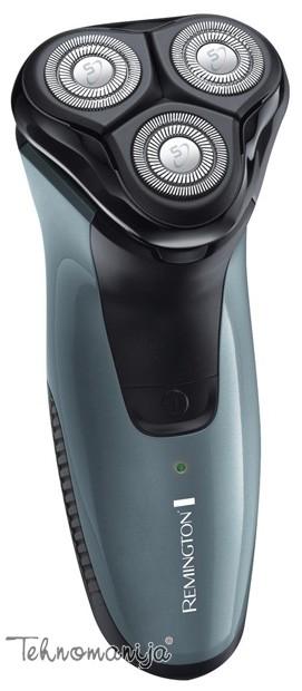 Remington aparat za brijanje PR 1250