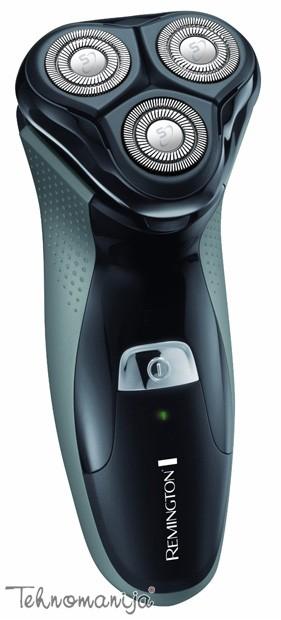 Remington aparat za brijanje PR 1270