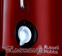 Russell Hobbs sokovnik Desire RH 20366-56