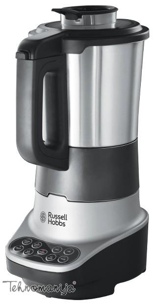 Russell Hobbs blender RH 21480-56