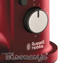 Russell Hobbs mikser Desire RH 20356-56