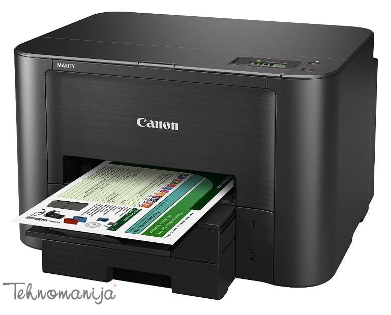Canon štampač MAXIFY iB4050