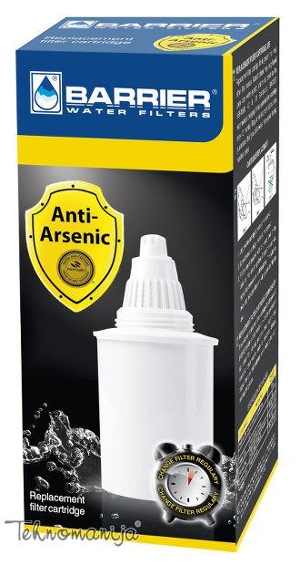 Barrier filter patrona 9 ANTI-ARSEN